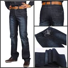 Jeans:100% Cotton & Denim Fabric, Asian : 28-38