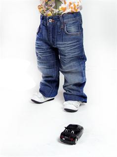 Jeans:100% Cotton, 90% Cotton / 10% Lycra, Age Group : 0-12 Years