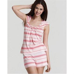 Night dresses (Sleep wear):Cotton, S - XL