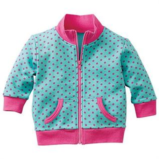 100% Polyester Codura 600D, Age Group : 4-14 Years