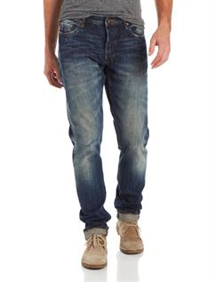Jeans:100% Cotton, POlycotton(65/35,50/50,60/40 and others),100% Polyester, 26 - 40