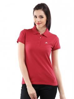 Polo shirt:100% Cotton, S - XXL