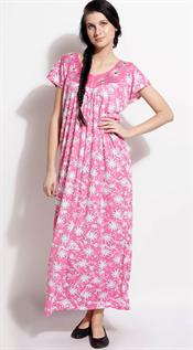 Night dresses (Sleep wear):100% Cotton and Lawn , S,M,L,XL,XXL,