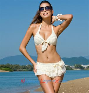 Beach wear:83% Nylon / 17% Spandex., S,M,L,XL,2XL.