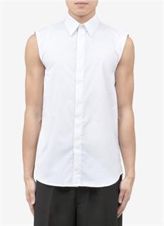 Shirt:100% Cotton, S,M,L,XL