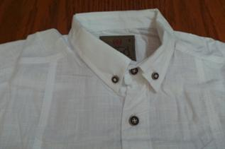 Shirt:100% Cotton, 65% Cotton / 35% Polyester, 65% Cotton / 35% Viscose, S-2XL