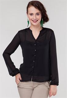 100% Viscose, 100% Polyester, 100% Cotton, 100% Rayon, S - XL