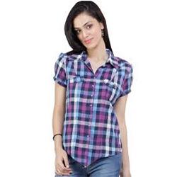 Shirt:100% Cotton, S to XL