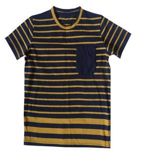 Philippines Garment Manufacturers Garment Suppliers In