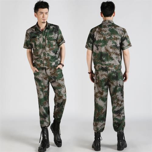 mens army uniforms