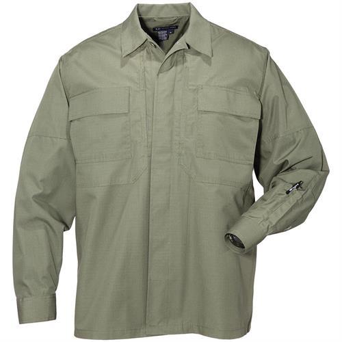 mens rip stop shirts