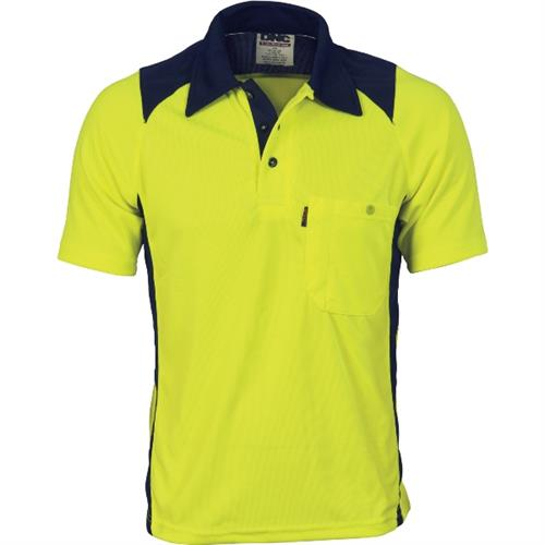Men 39 s wear work wear buyers men 39 s wear work wear for Mens work polo shirts