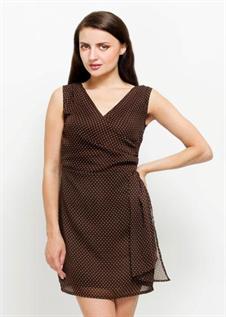 Silk / Cotton / Polyester / Viscose, S, M, L, XL, XXL