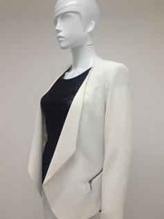 Cotton / Polyester / Lycra, S, M, L, XL, Plus Size