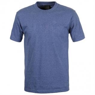 65% Cotton / 35% Polyester, S to XXL