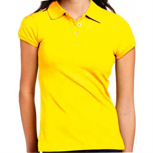 Polo shirt s m l xl manufacturers in bangladesh polo for H m polo shirt womens