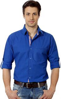 Shirt:100% Cotton, XL