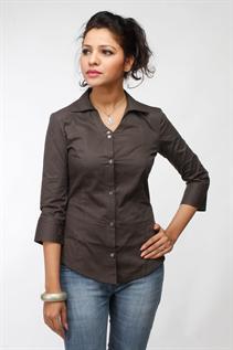Shirt:100% Cotton, S-XL