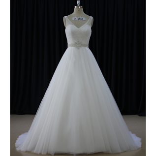 Bridal Gowns Manufacturer