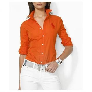 Shirt:100% Cotton, Polyester / Cotton (60/40%, 65/35%), S-2XL