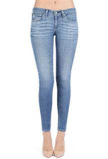 Jeans:100% Cotton or Cotton / Lycra (95/5%, 98/2%), L-3XL