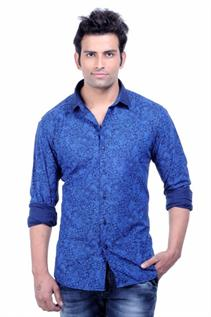 Shirt:100% Cotton, M-2XL