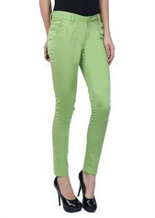 Jeans:98% Cotton / 2% Lycra, 24-36