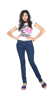 Jeans:95% Cotton / 5% Lycra, M-XL