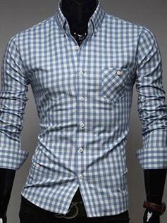 Shirt:100% Cotton, 60% Cotton / 40% Polyester, S-3XL