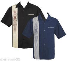 Shirt:100% Cotton, S-XXL