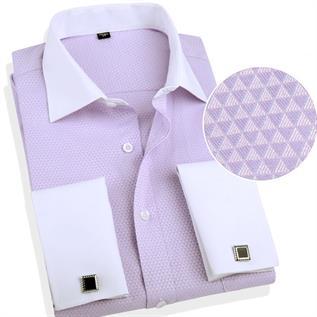 Shirt:100% Cotton , S to XXL