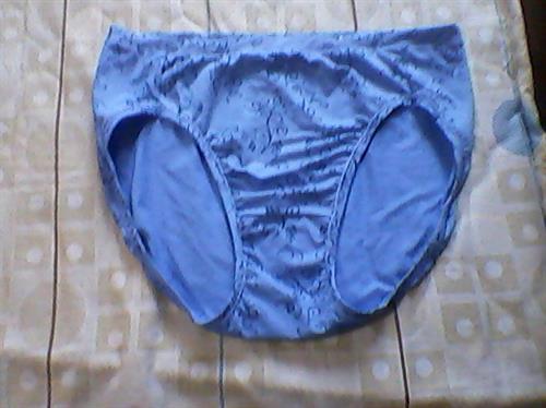 Inner Garments-14352