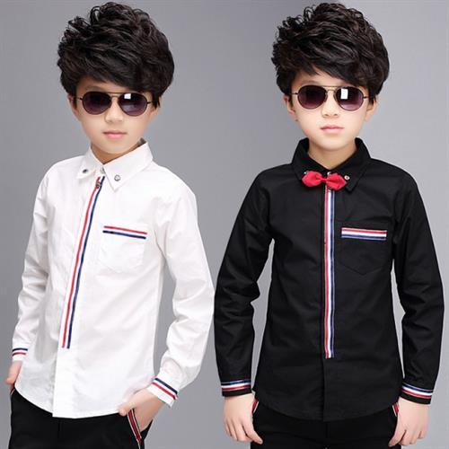 cotton shirt for kids
