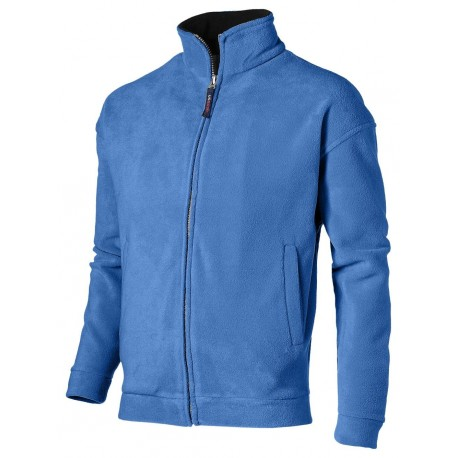 Pullover-Men's Wear