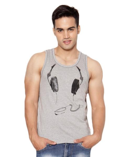 S,M,L,XL,XXL Buyers in India, S,M,L,XL,XXL Importers from ...