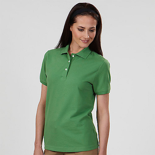 S m l xl xxl buyers in united states of america s m l xl for H m polo shirt womens