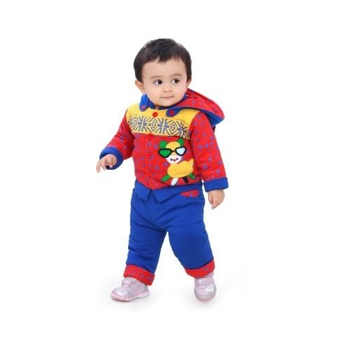 Baby Wear New Born 6 Months 6 12 Month 1 5 Years