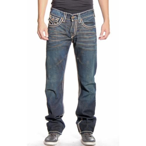 Authentic and Branded True Religion Jeans