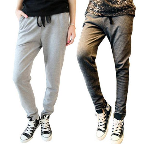 Ladies Jogging Pants