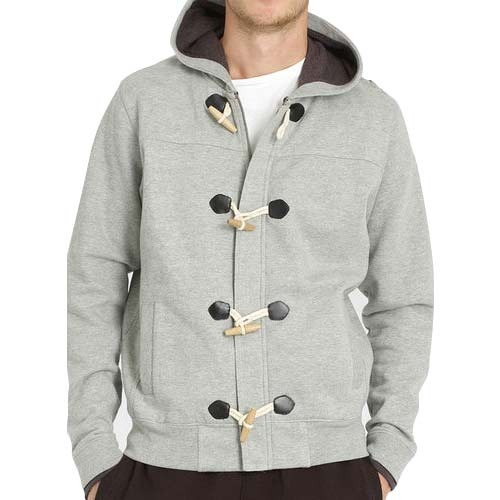 Men Cotton Jacket