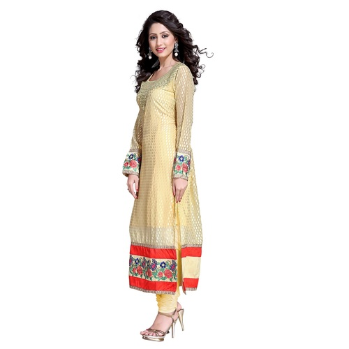 Party wear Kurti.