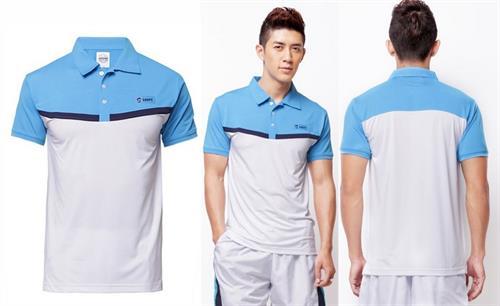 Men's Sports Wear