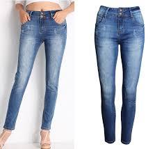 Jeans-Women's Wear