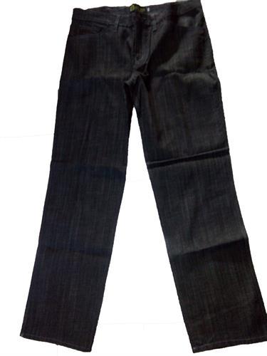 Jeans-Mens Wear