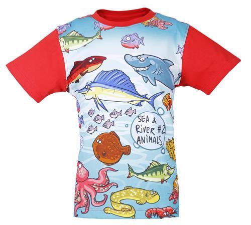 Digital printed kids t shirts manufacturers in india for Digital printed t shirts