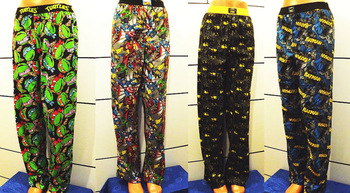 Pajamas-Women's Wear