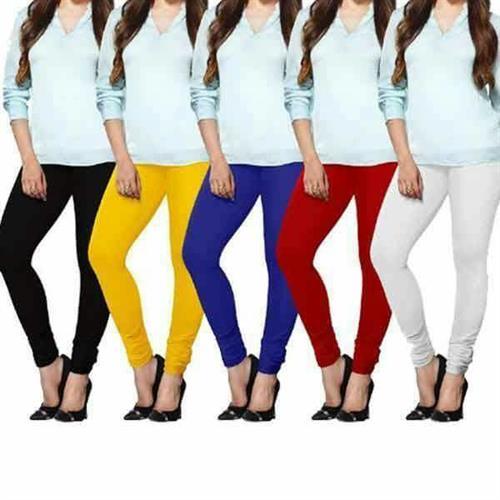 Leggings-Women's Wear