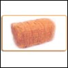 Coir / Coconut Fibre