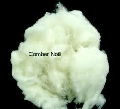Greige, 12-18 mm, -, Blitz, absorbent cotton etc