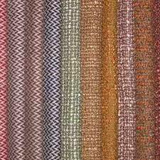 Khadi fabric